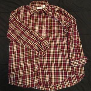 Covington Button down shirt